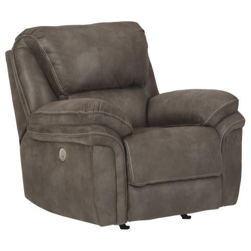 Trementon Power Recliner