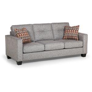 448 Sofa