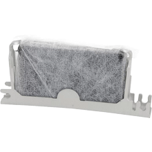 See Details - Charcoal Air Filter