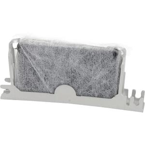 GaggenauCharcoal Air Filter