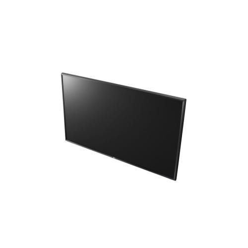 "LG - 28"" LT572M Series Pro:Centric Hospital TV"