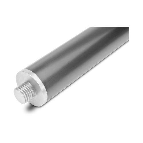 JBL Speaker Pole (Gas Assist) Gas Assist Speaker Pole with M20 Threaded Lower End, 38mm Pole & 35mm Adapter