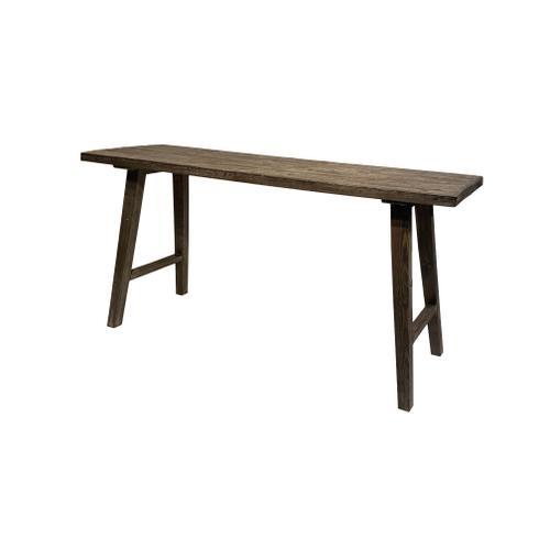 Emerald Home Riverside T494-02 Kd Table