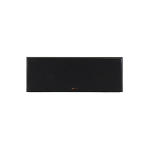 Product Image - RP-600C Center Channel Speaker - Ebony