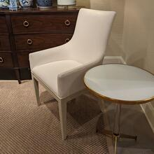 See Details - Morningside Chair