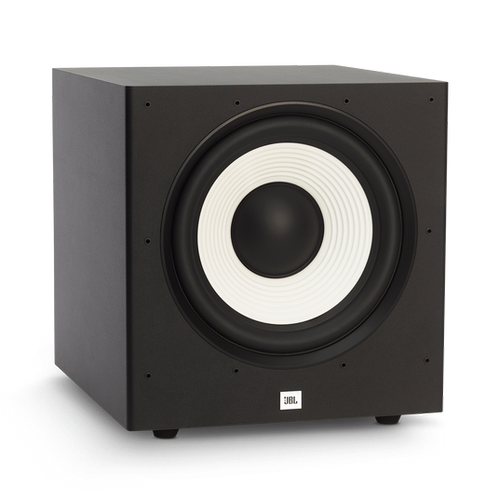 JBL Stage A120P Home Audio Loudspeaker System