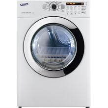 See Details - Crosley Gas Dryers (7.3 Cu. Ft. Drying Capacity)