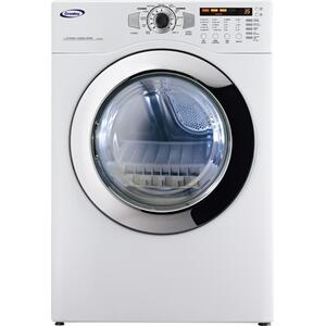 Crosley Gas Dryers (7.3 Cu. Ft. Drying Capacity)