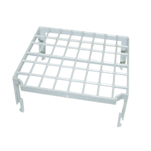 Fisher & PaykelCutlery Basket Grid Replaces part 522634