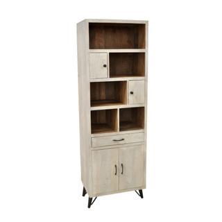 Fairhope Cabinet