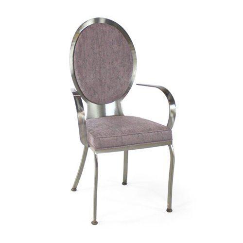 Studio II Arm Chair