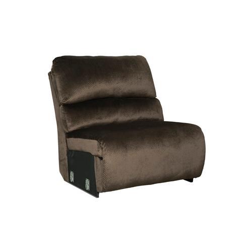 Signature Design By Ashley - Clonmel Armless Chair