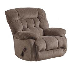 Chaise Rocker Recliner (CHATEAU AND CRANAPPLE)