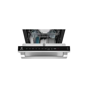 18''Built-In Dishwasher with IQ-Touch™ Controls