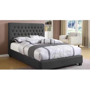 Coaster - Cal King Bed
