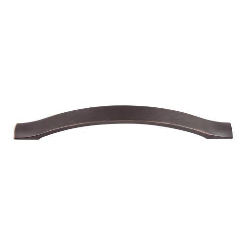 Low Arch Pull 6 5/16 Inch (c-c) - Venetian Bronze