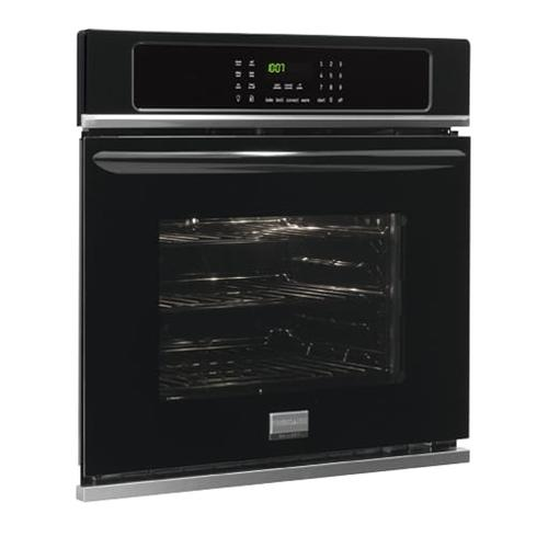 Product Image - Frigidaire Gallery 27'' Single Electric Wall Oven