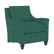 Whistler Chair, LUCT-TEAL