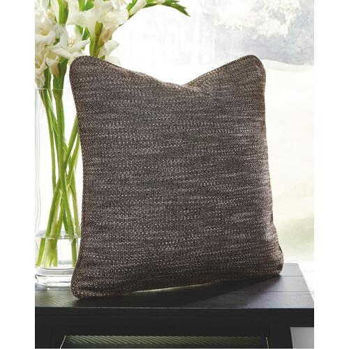 Melvyn Pillow (set of 4)
