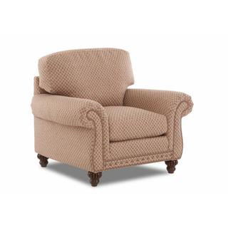 Rodgers Chair C7002-10/C