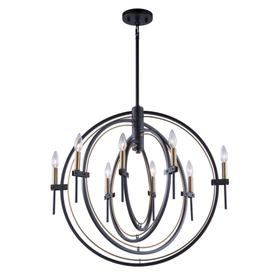 Anglesey AC11458 Chandelier