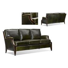 See Details - Kensington Sofa