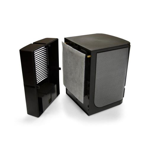 Greentech Environmental - Harsh Environment Pre-Filters  Protect Your Unit, Extend Its Life Harsh Environment Pre-Filters