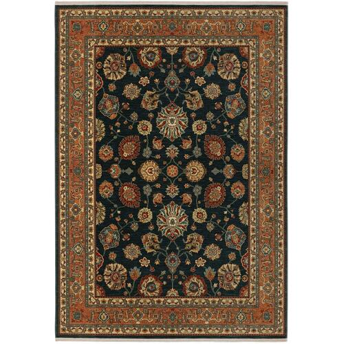 Sovereign Sultana Navy 10'x14'