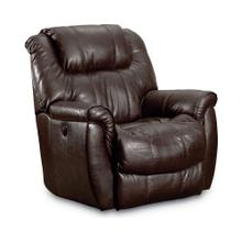 View Product - Montgomery Wall Saver® Recliner with Seam Flange