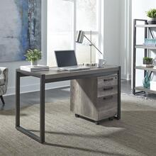 2 Piece Desk Set