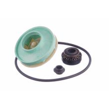 Sealing Kit