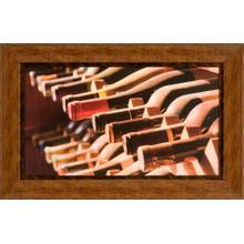 Wine Cellar II