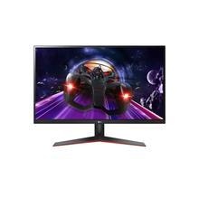 24'' Full HD IPS Monitor with FreeSync™
