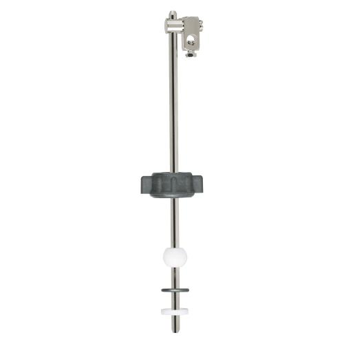 Universal (grohe) Actuating Rod
