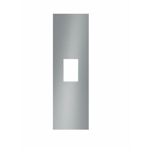 Door panel TFL24ID905