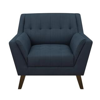 Binetti Chair Navy