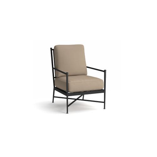 Bassett Furniture - Florence Lounge Chair
