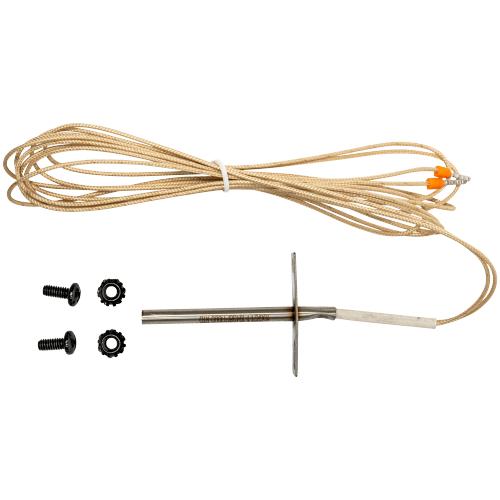 "Traeger 2"" RTD Temperature Sensor Kit"