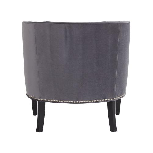 Universal Furniture - Lily Chair - Special Order