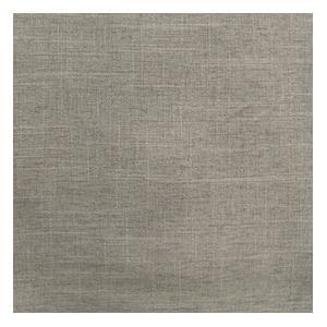 Marshfield - Fontana Linen