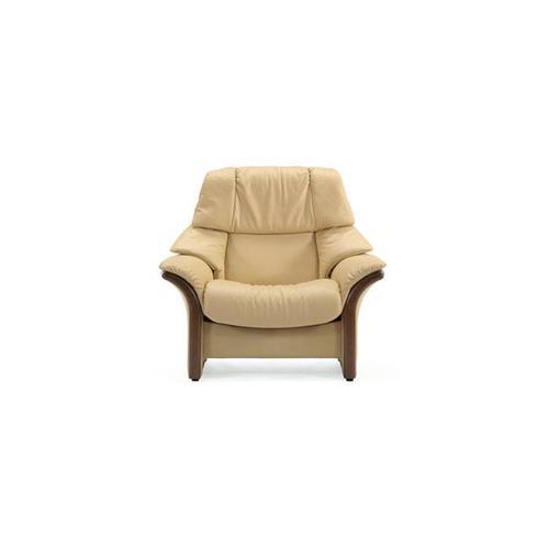Stressless By Ekornes - Eldorado (M) chair High