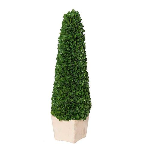 A & B Home - Topiary Tree L