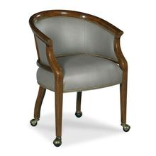 See Details - Bloomfield Chair