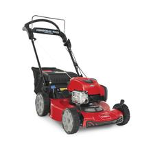 "22"" (56cm) Personal Pace Auto-Drive Electric Start Mower (21464)"