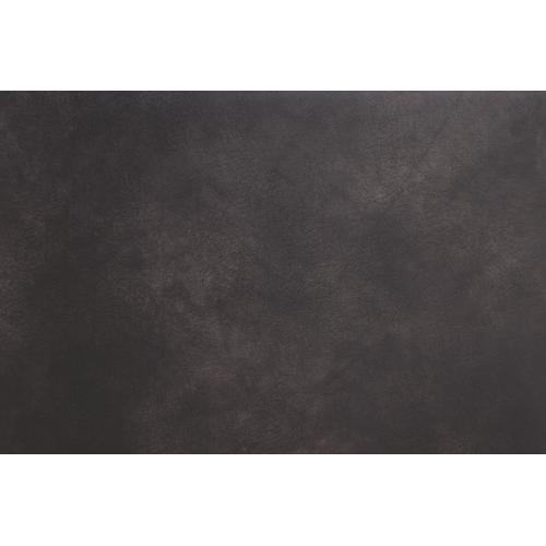 Jessie James Power Reclining Loveseat, Dark Graphite U7130-21-03