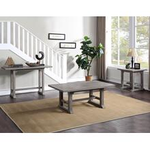 View Product - Whitford 3-Piece Occasional Set (Cocktail & 2 End Tables)