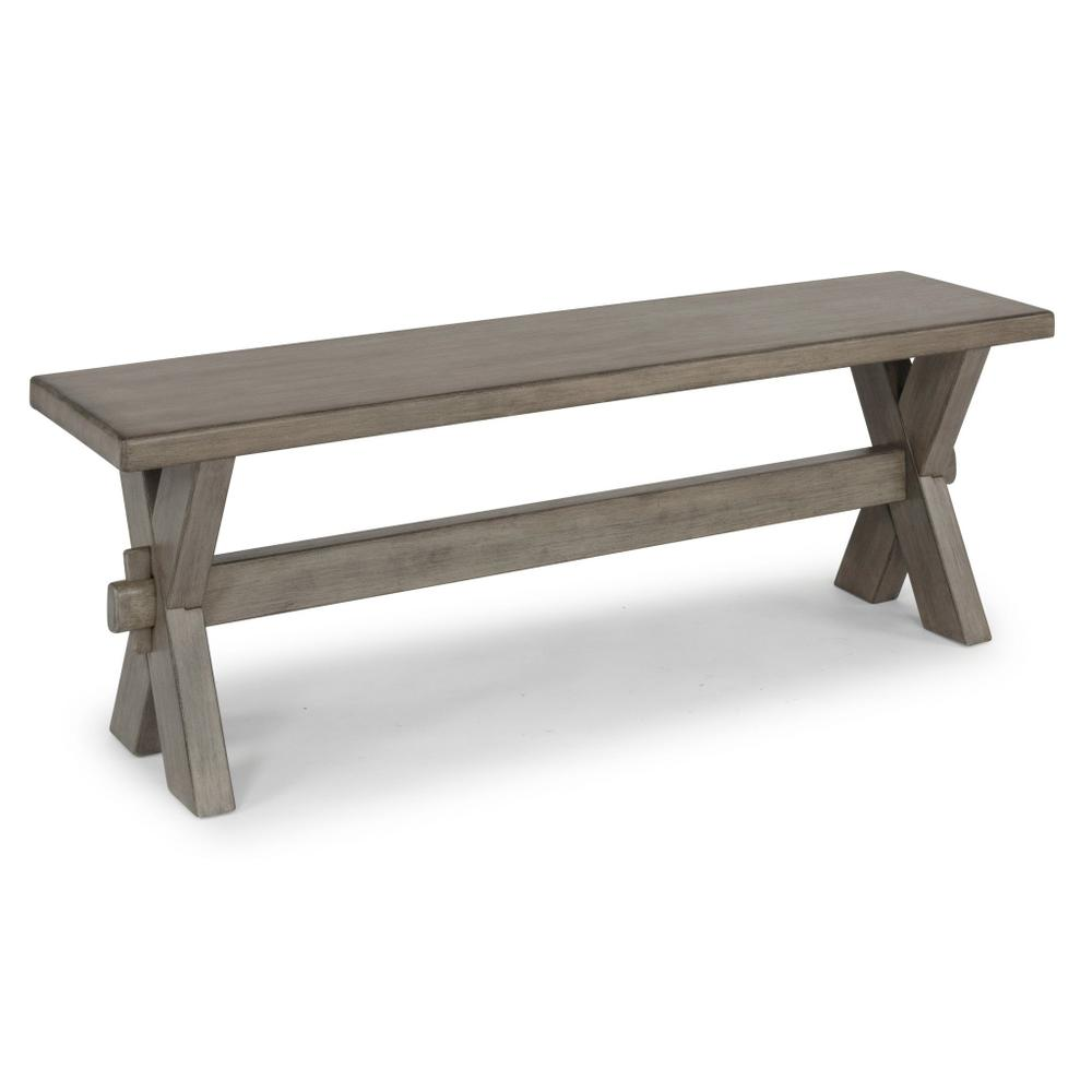 Walker Dining Bench