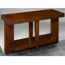 See Details - Prg Axis Media Table