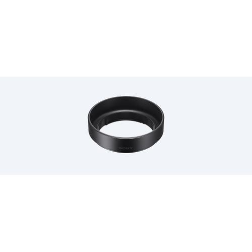 Lens hood for SEL24F28G