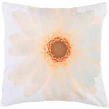 """View Product - Decorative Pillows HCO-601 18""""H x 18""""W"""